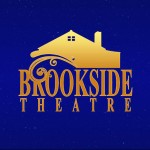 Brookside Theatre