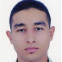 Zakaria Elfakhry
