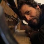 Marco Rubiol avatar