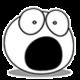 BeasT_m0de's avatar