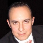 Omar Israel Carreño Robles avatar