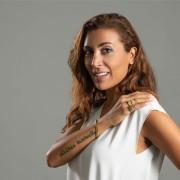 Adriana Lebbos