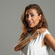 Adriana Lebbos Team Member