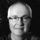 Phil Chwalinski