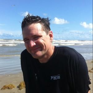 Jason Frels's picture