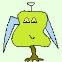 SajinL's gravatar image