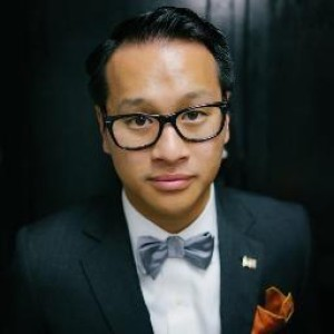 Linhbergh Nguyen's picture