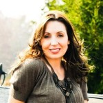 Profile picture of Cherie Irwin