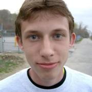Trevor Rundell