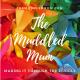 The Muddled Mum