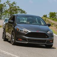 Cwshugg