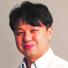 Travis Kwangseok Kim