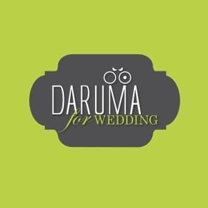 web@darumastudio.it