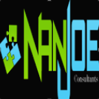 NanJoe's Avatar