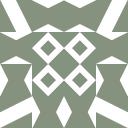 PWCSITServices's gravatar image