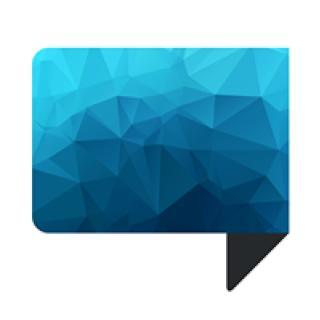Livecube Event App