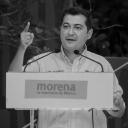Luis Alfonso Silva Romo