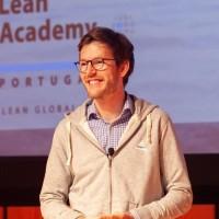 Nicolas Boutin avatar
