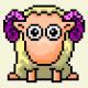 ovinophile's avatar