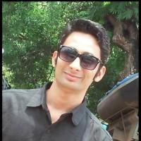 Amit Kumar Thakur