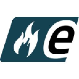 extcode