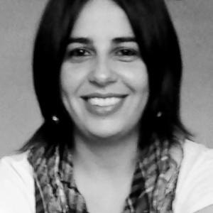 Glaucia Garcia