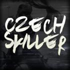 View CzeSkiller's Profile