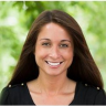 Jessica Spangler's Layout avatar