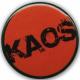Kaos_bcn