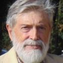 Hélio Puglielli
