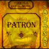 saltynay