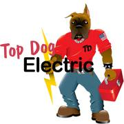 Photo of topdogelectric