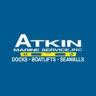 atkinmarineservices