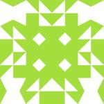 avatar for Iridessa