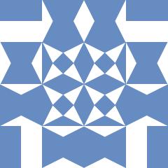 Colin59 avatar image