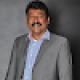 T.Raju