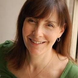 Susan Kushner Resnick's picture
