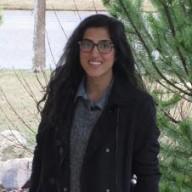 Narissa Ramji