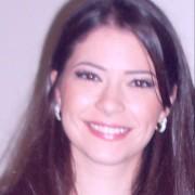 Lílian Barros da Silveira
