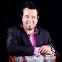 Agustín Juarez