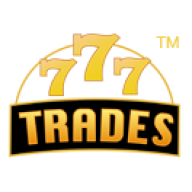 777tradesresearch