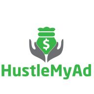 hustlemyad