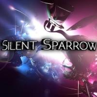 Silent Sparrow