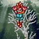 konicki's avatar