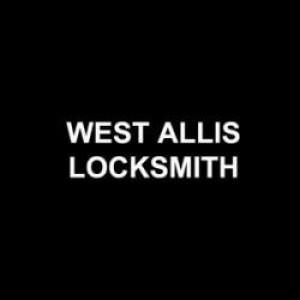 Avatar of westlock