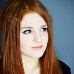 Ines Montani