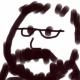 Default_speck