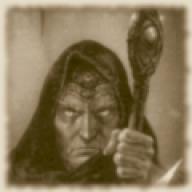 KatoNamus
