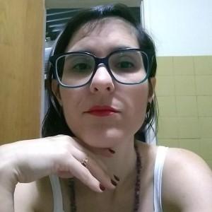 Doula Bianca Targhetta (São José dos Campos - SP)