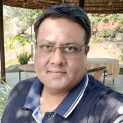 Saurab Bhakri